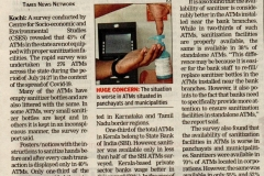 20.The-Times-of-India-29.07.2020-1024x906-1