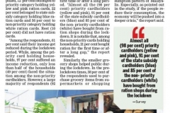 The-New-Indian-Express-597x1024-1