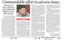 The-Times-of-India-Feb.01-2019-1024x712-1