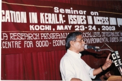 Edcn-issues-inAccess-and-quality-Kochi-2-1024x680-1
