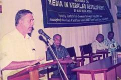 Media-in-Keralas-Development-1024x686-1