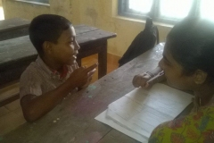 Interviewing-a-Boy-@-GUPS-Kandanthara-Perumbavoor-1024x575-1