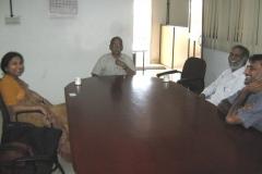 Meeting-with-Beena-003-1024x768-1