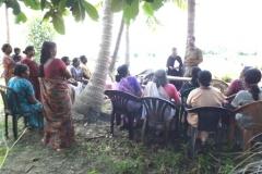 PRA-at-Velanthodu-Watershed-on-02.06.2012
