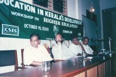 Edn-in-Keralas-dev-Ernakulam-3-1024x715-2