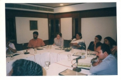 SustainableDevelopment-of-Kerala0001-1024x745-1