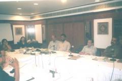 "Towards-a-Theory-of-Sustainable-Development-of-Kerala"".....-1024x659-1"