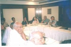 Towards-a-Theory-of-Sustainable-Development-of-Kerala-1024x743-1