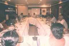 Towards-a-Theory-of-Sustainable-Development-of-Kerala.-1024x655-1