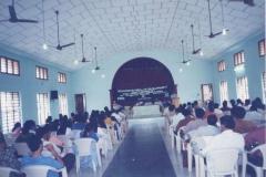 Edn-in-Keralas-dev-Kannur-1-1024x708-1