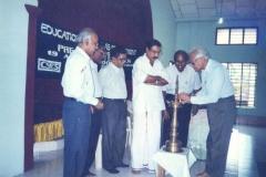 Edn-in-Keralas-dev-Kannur-3-1024x691-1