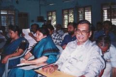 Edn-in-Keralas-dev-Kottayam-2-1024x707-1