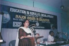 Edn-in-Keralas-dev-Kottayam-4-1024x704-1