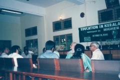 Education-in-Keralas-devop-ernakulam-1024x568-1